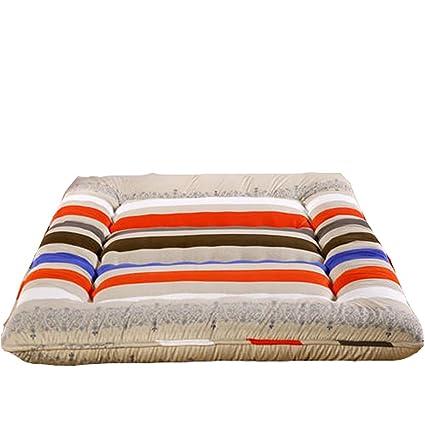 Amazon.com: FDesign Soft Thick Tatami Floor Mattress ...