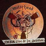 BBC: Live & In-Session