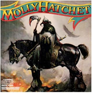 flirting with disaster molly hatchet album cut videos song lyrics video