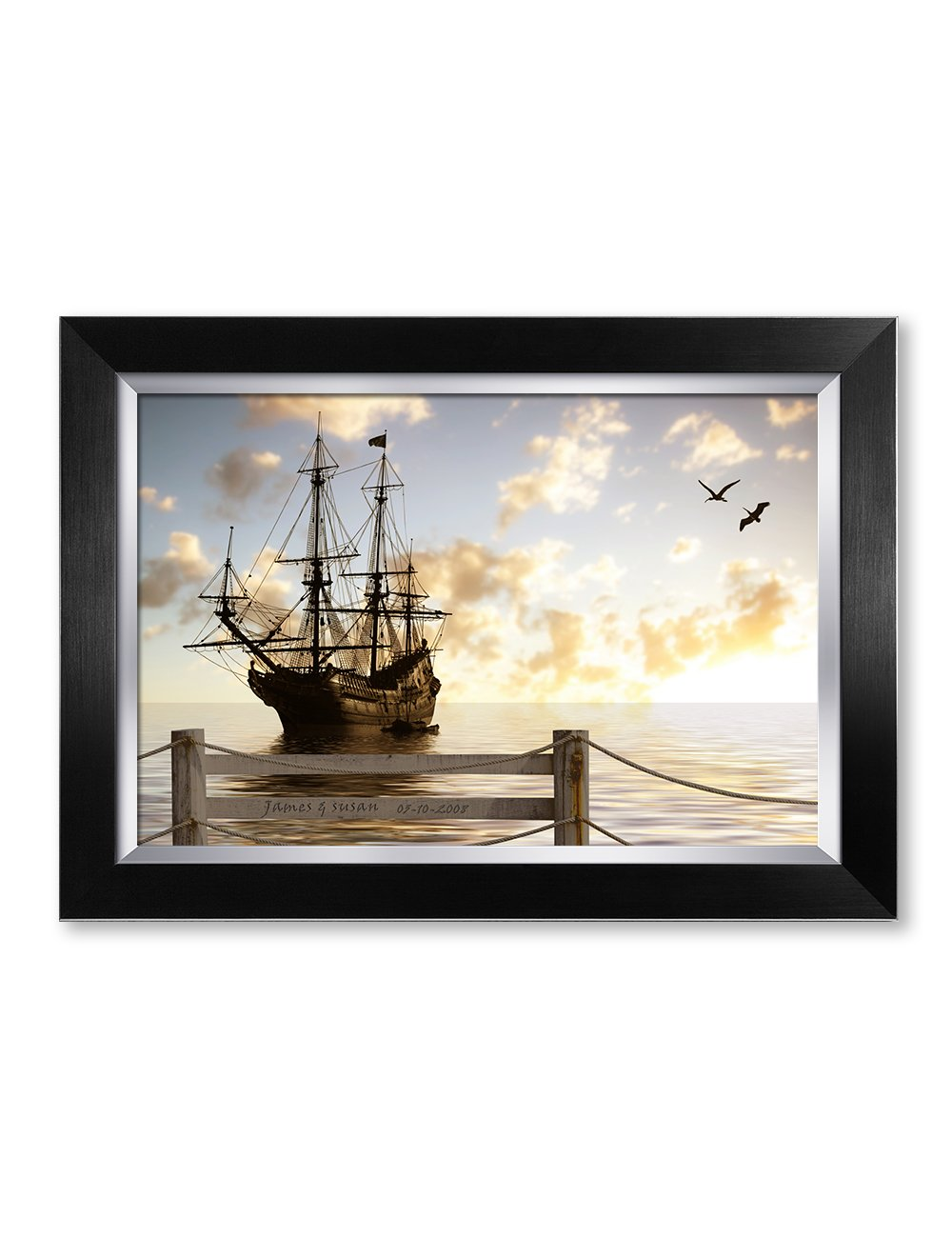 Love sail dating