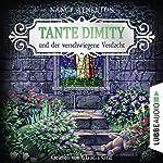 Tante Dimity und der verschwiegene Verdacht: Wie alles begann (Ein Wohlfühlkrimi mit Lori Shepherd 2) | Nancy Atherton