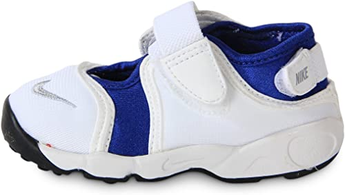 Nike Rift Infants Toddler Trainers