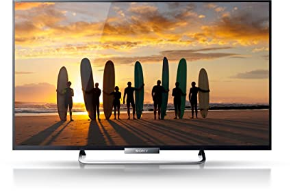 SONY BRAVIA KDL-32W650A HDTV DRIVERS FOR WINDOWS MAC