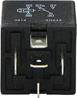 61Vhc%2BHS6BL._AC_UL320_SR250320_ amazon com oem ford high power fuse box tow relay fomoco 9c2t  at reclaimingppi.co
