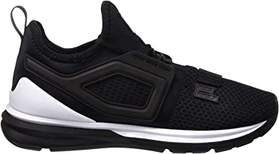 Puma Ignite Limitless 2, Zapatillas de Running Unisex Adulto ...