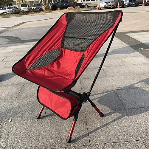 Amazon.com: LFJXBF Outdoor Furniture Sillas Playa Plegable Cadeira ...