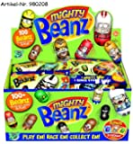 Mighty Beanz - Beanz 2pack