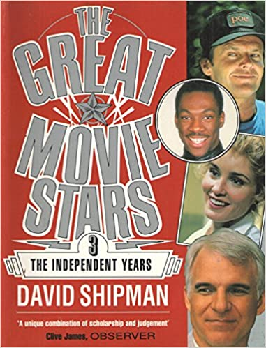 Read online The Great Movie Stars: The Independent Years PDF, azw (Kindle), ePub, doc, mobi