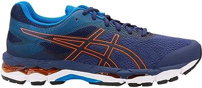 Asics Gel Superion 2 Zapatillas de running para hombre