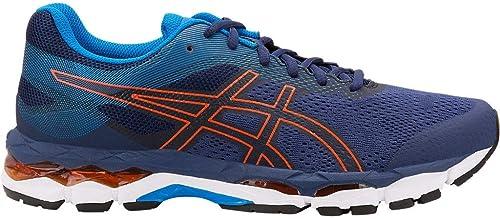 ASICS Gel Superion 2 Zapatillas de Running para Hombre ...
