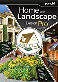 Punch! Home & Landscape Design Professional v17.7 [Download]