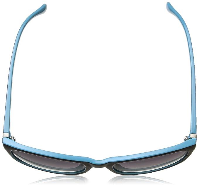 12e5237ea08 Amazon.com  Polaroid Womens P8339 S Sunglasses