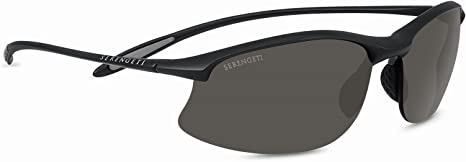 Serengeti Maestrale - Gafas de sol