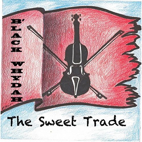 The Sweet Trade (Reprise) [feat. Jean Sagara, Cathy Hatch & April -