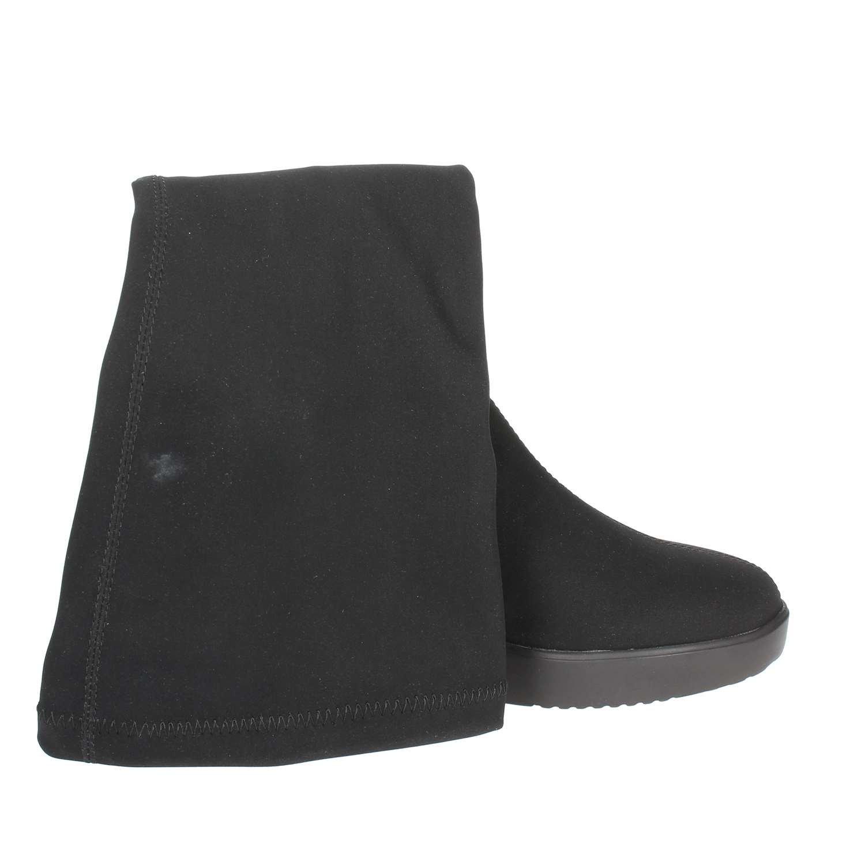 Agile By Rucoline 2615-46 Stiefel Stiefel Stiefel Damen 8a5a85