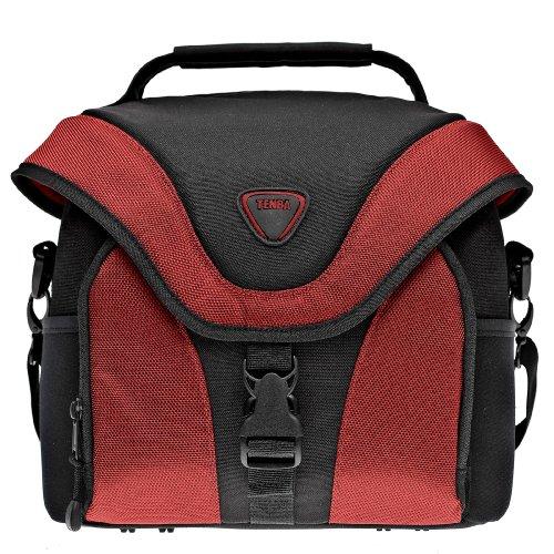 Tenba 638-624 Mixx Large Camera Shoulder Bag