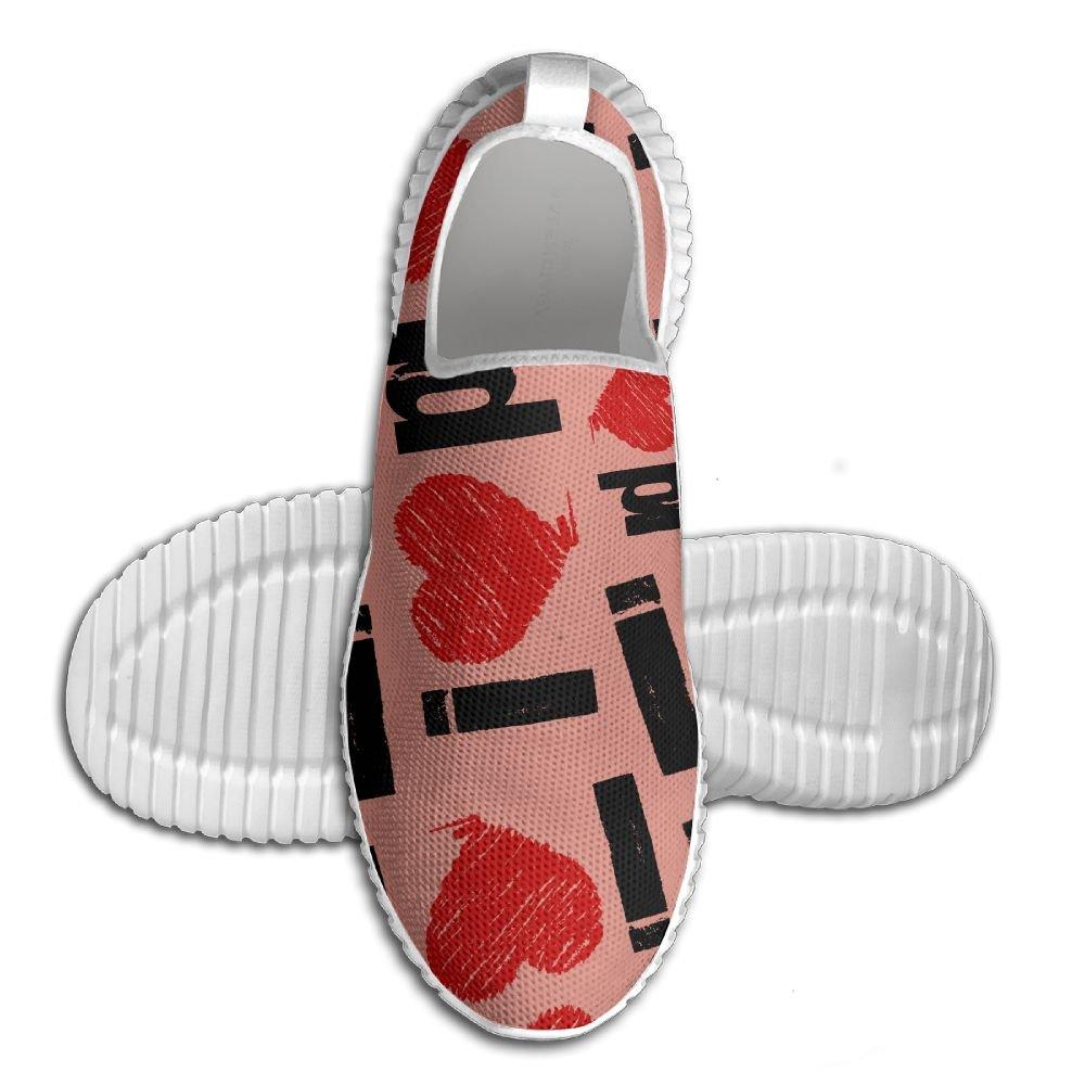 Fdjs Shoes APPAREL メンズ B07CG7N5CX 45|ホワイト ホワイト 45