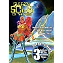 Sleazy Sci-Fi of the 1970s