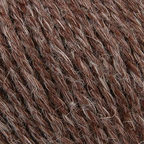 Rowan Hemp Tweed, 134 - - Soft Tweed Rowan