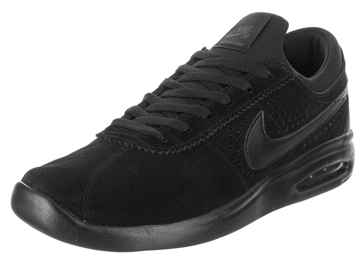 pretty nice 5a1fe 207b0 Nike Men's SB Air Max Bruin Vapor Black/Black/Anthracite ...