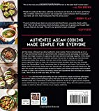 101 Asian Dishes You Need to Cook Before You