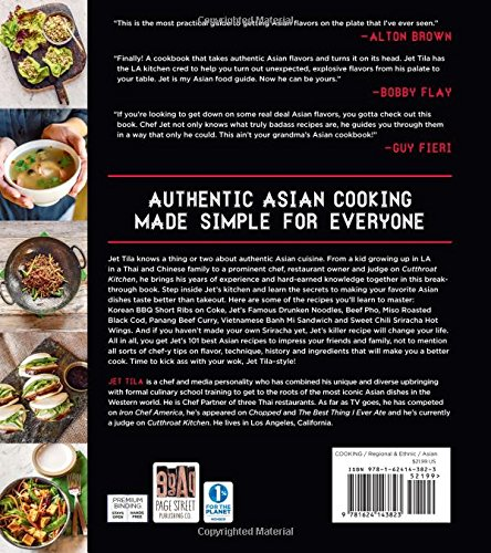 101-Asian-Dishes-You-Need-to-Cook-Before-You-Die-Discover-a-New-World-of-Flavors-in-Authentic-Recipes