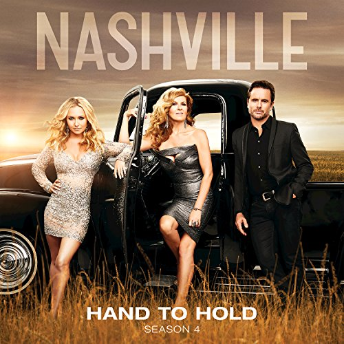 Keep Coming Back [feat. Charles Esten] By Nashville Cast