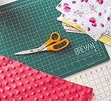 WA Portman Multipurpose Scissor & Clear Quilting