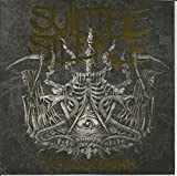 The Black Crown by Suicide Silence (2011-07-12)