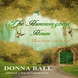 The Hummingbird House (Volume 1)