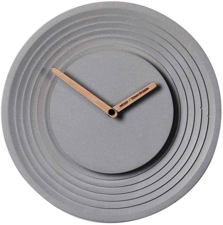 Reloj de pared CCW