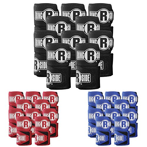 Ringside Pro Mexican Handwraps - 200