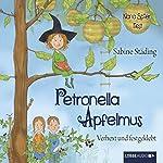 Verhext und festgeklebt (Petronella Apfelmus 1)   Sabine Städing