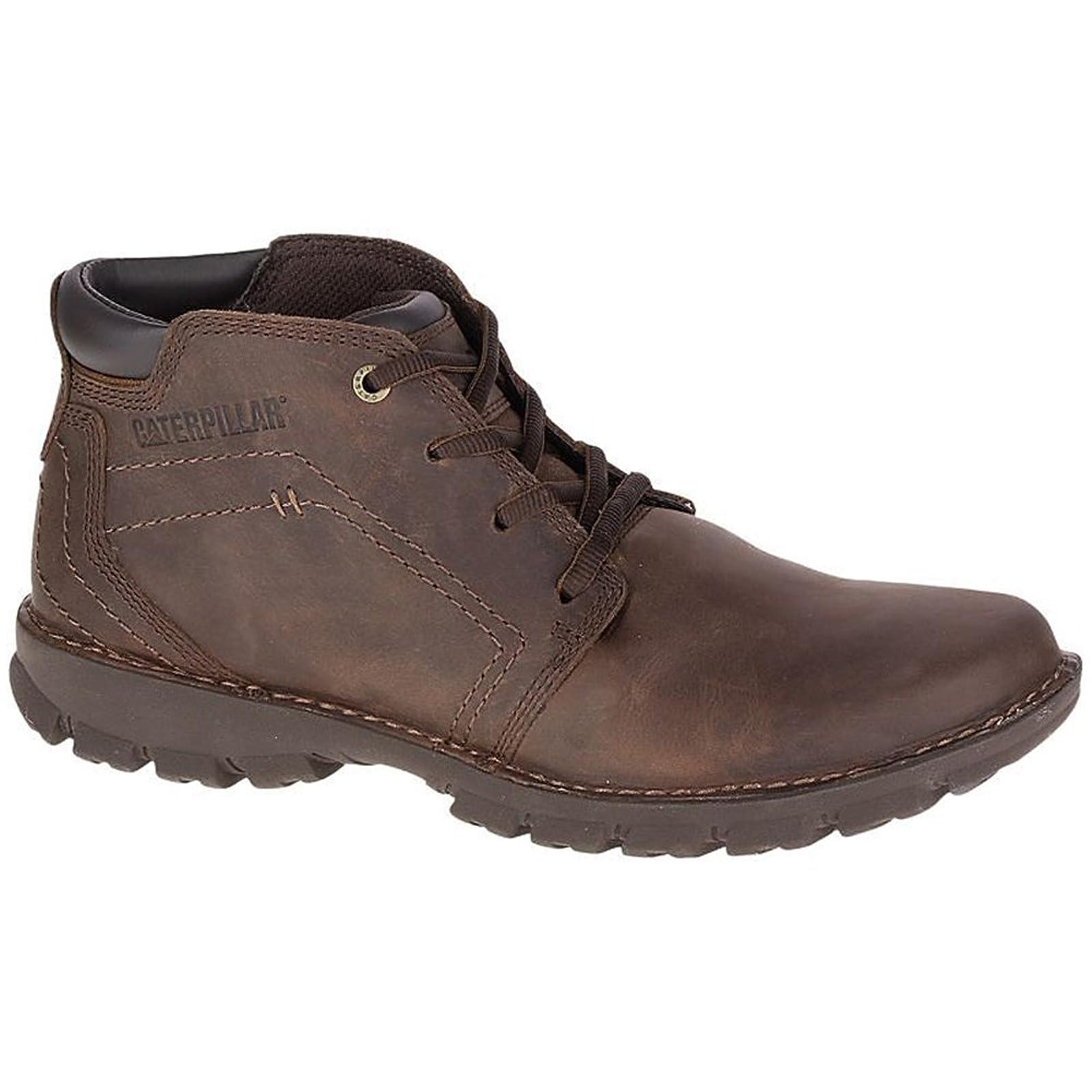 Caterpillar Men's Transform 2.0 Ankle Boot 10 M US - 4