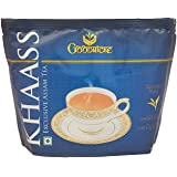 Goodricke Khaass-250 gm