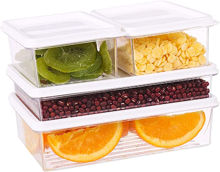 The Best Food And Water Dispenser Large