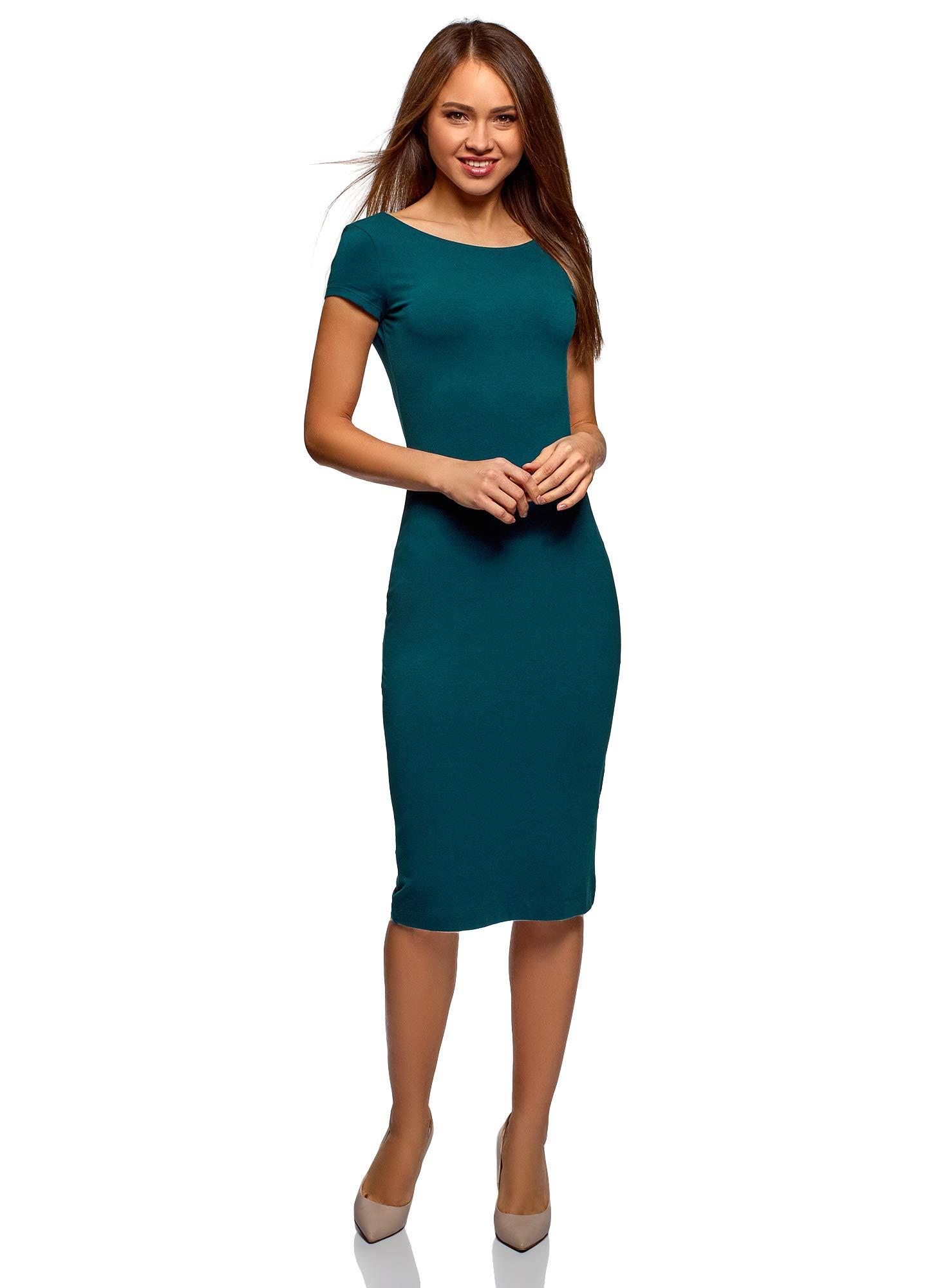5e14971f53f9 Mejor valorados en Vestidos para mujer & Opiniones útiles de ...