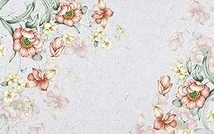 Future Coated Wallpaper 3 meters x 4.2 meters