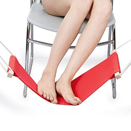yofit put your foot up on the hammock under the desk  fortable for your foot   amazon     yofit put your foot up on the hammock under the desk      rh   amazon
