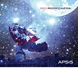 Apsis by Red Room Cinema