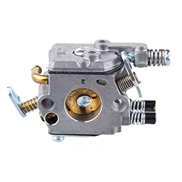 ZAMA Vergasermembran für Stihl 023 MS230 MS 230 carburator diaphragm kit