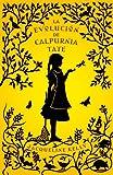La Evolución de Calpurnia Tate, Jacqueline Kelly, 8499181031