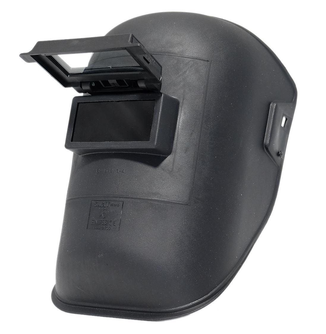 Proweltek PR1046 Masque à souder visière relevable s700r