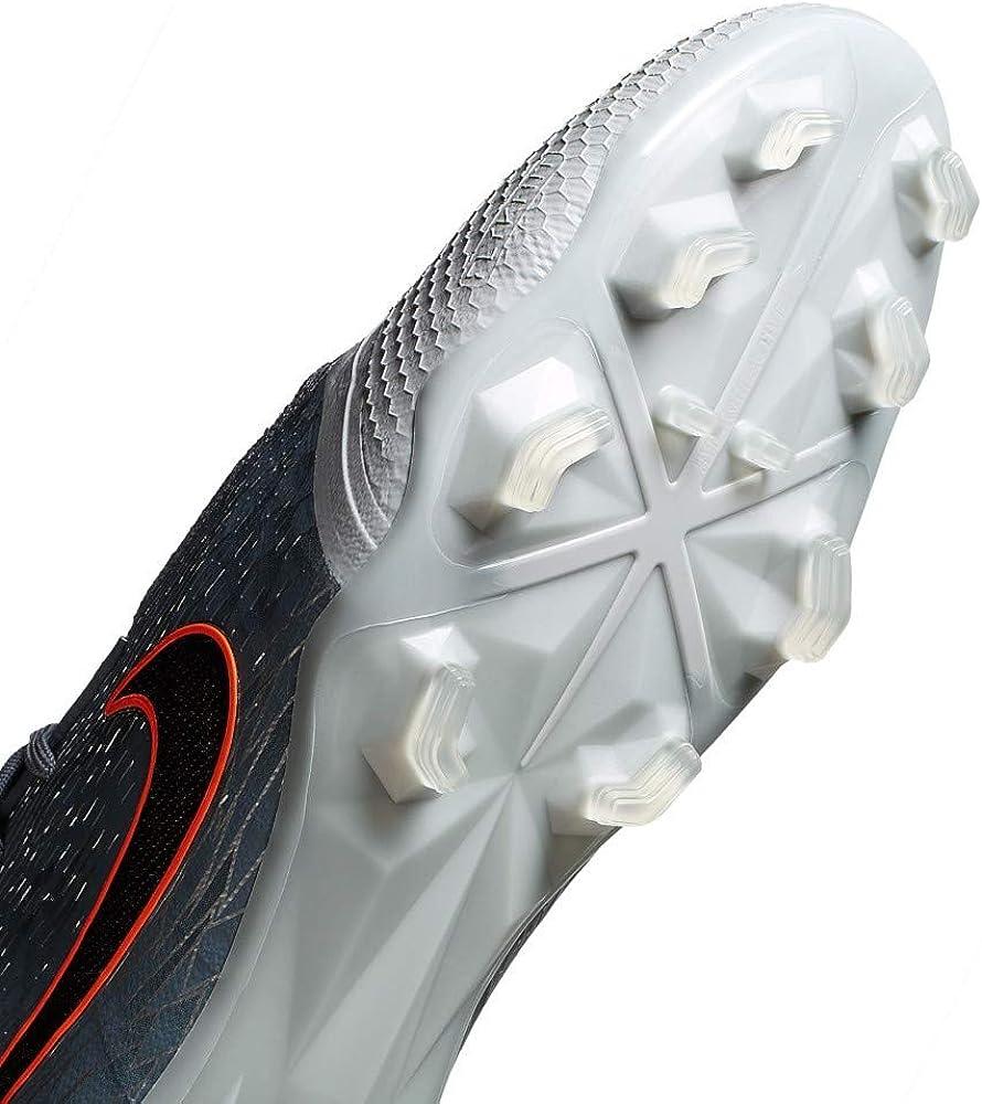 Amazon.com: Nike Phantom Venom Elite FG - Botas de fútbol ...