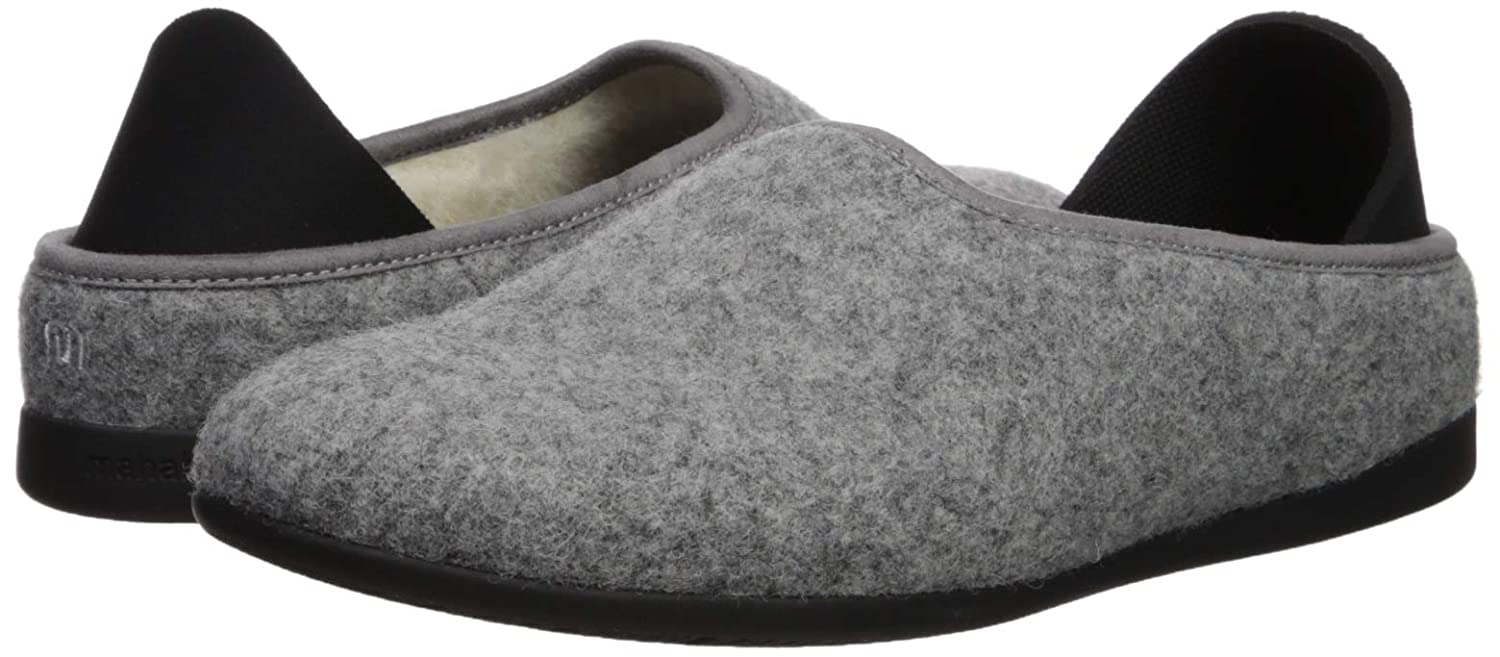 398d0b73876f Mahabis Unisex-Adult Classic 2 Slipper  Amazon.ca  Shoes   Handbags