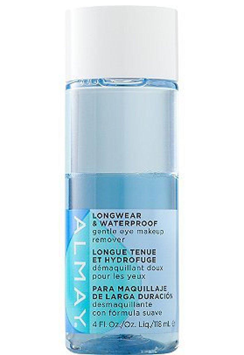 Amazon.com : Almay Eye Makeup Removers Bundle (3 items) (Longwear & Waterproof) : Beauty