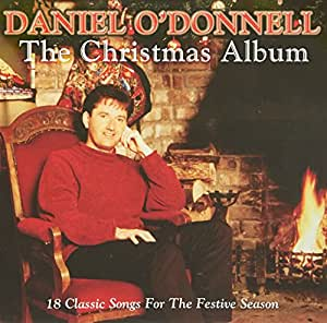 Christams Album