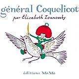 Général Coquelicot