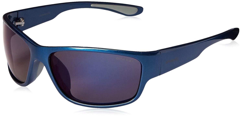 TALLA 63. Polaroid Sonnenbrille (PLD 3015/S)