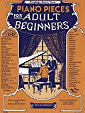 Piano Pieces for the Adult Beginner, No. 251